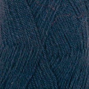 Drops Alpaca paarsgrijs (4305)