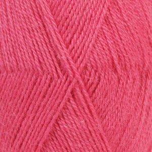 Drops Alpaca pink (2921)