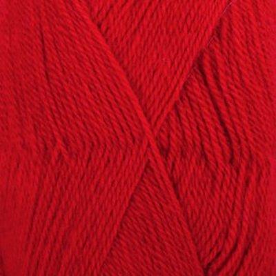 Drops Alpaca rood (3620)