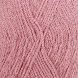 Drops Alpaca roze (3720)