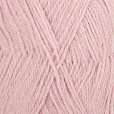 Drops Alpaca zacht roze (3112)
