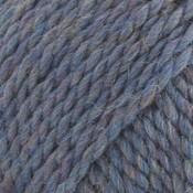 Drops Andes avondblauw (6343)