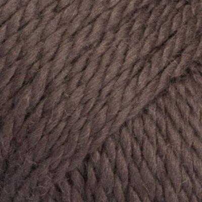 Drops Andes bruin (5610)