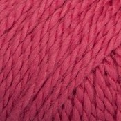 Drops Andes cerise (3755)