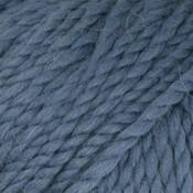 Drops Andes denimblauw (6295)