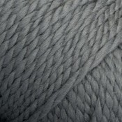 Drops Andes grijs (8465)