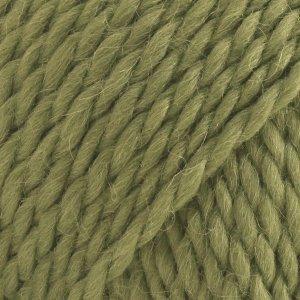 Drops Andes groen (7820)