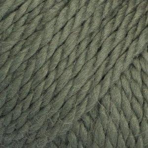 Drops Andes mosgroen (7810)