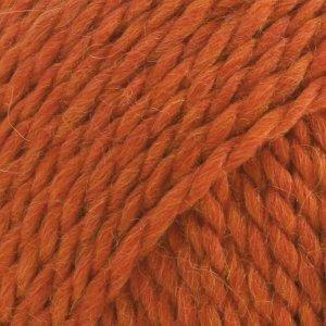 Drops Andes oranje (2920)