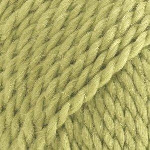 Drops Andes pistache (7320)