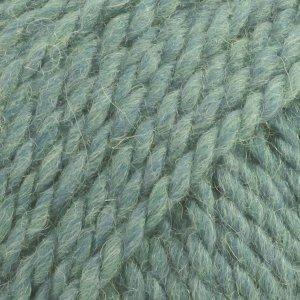 Drops Andes zeegroen (7130)