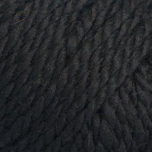 Drops Andes zwart (8903)