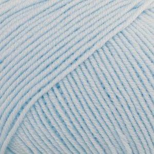 Drops Baby Merino ijsblauw (11)