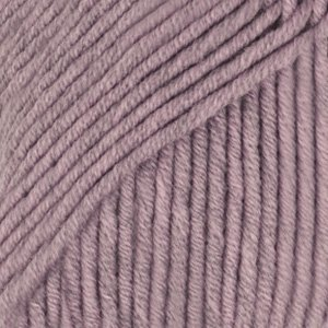 Drops Baby Merino paarse orchidee (39)