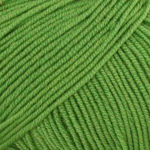 Drops Baby Merino pittig groen (31)