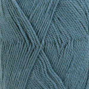 Drops BabyAlpaca Silk grijsblauw (6235)