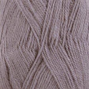 Drops BabyAlpaca Silk grijspaars (4314)