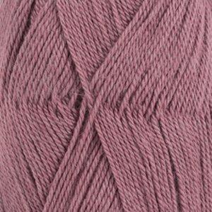 Drops BabyAlpaca Silk heidekruid (4088)