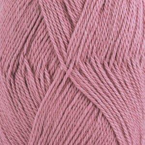 Drops BabyAlpaca Silk licht oudroze (3250)
