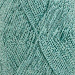 Drops BabyAlpaca Silk licht zeegroen (7402)
