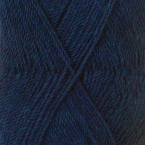 Drops BabyAlpaca Silk marineblauw (6935)