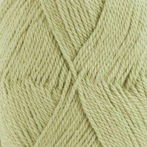Drops BabyAlpaca Silk pistache (7219)