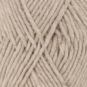 Drops Big Merino beige (19)