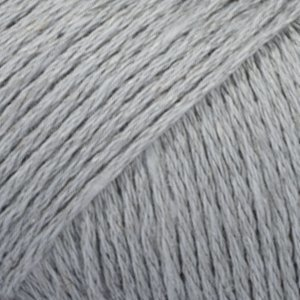 Drops Bomull-Lin grijsblauw (20)