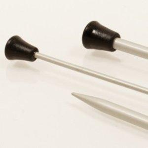 Drops Breinaald met knop (35 cm lengte)