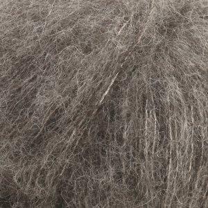 Drops Brushed Alpaca Silk grijs (03)