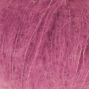 Drops Brushed Alpaca Silk heide (08)