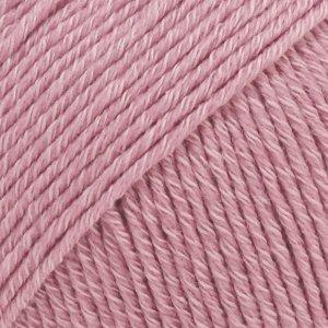 Drops Cotton Merino lila (04)