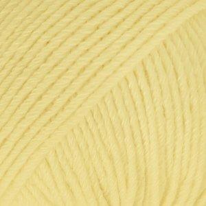 Drops Cotton Merino vanille (17)