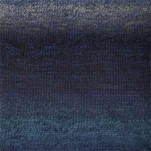 Drops Delight blauw (03)