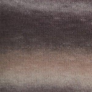 Drops Delight pruim/beige/heide (02)
