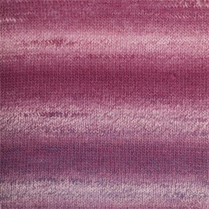 Drops Delight roze/paars (06)
