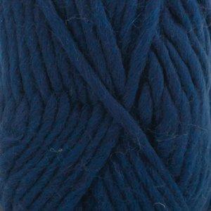 Drops Eskimo donkerblauw (15)