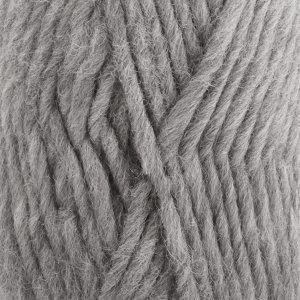 Drops Eskimo grijs (46)
