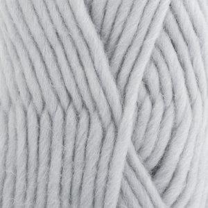 Drops Eskimo lichtblauw/grijs (52)