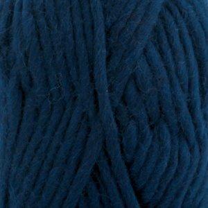 Drops Eskimo marineblauw (57)