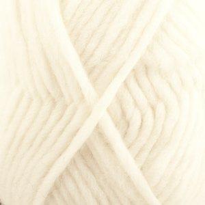 Drops Eskimo naturel (01)
