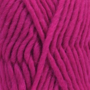 Drops Eskimo pink (26)