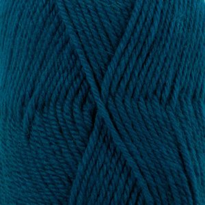 Drops Karisma donkerblauw/groen (37)