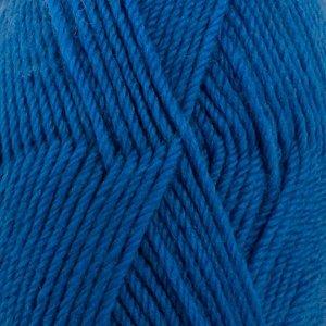 Drops Karisma kobaltblauw (07)