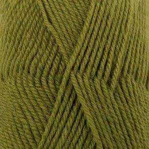 Drops Karisma licht olijfgroen (45)