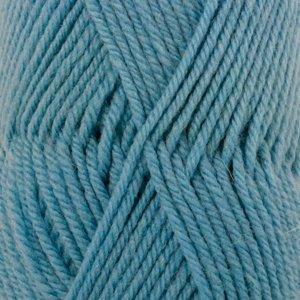 Drops Karisma lichtblauw (30)