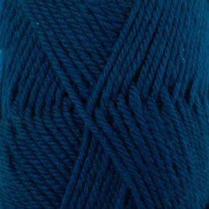 Drops Karisma marineblauw (17)