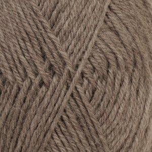 Drops Karisma mix beige / bruin (54)