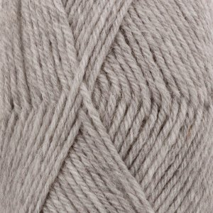 Drops Karisma mix lichtgrijs (44)