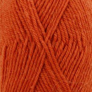 Drops Karisma oranje (11)